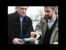 Жидовские самозванцы тараскинцы дискредитируют СССР