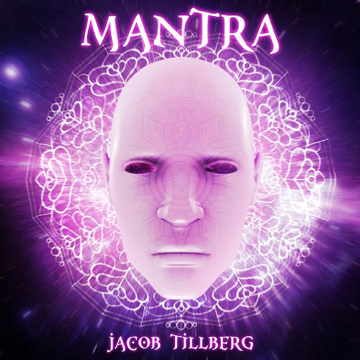 Jacob Tillberg альбом Mantra