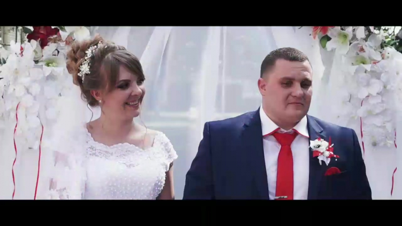 Vova Natasha wedding trailler data (1).mp4