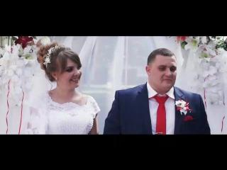 Vova & Natasha wedding trailler data (1).mp4