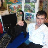 Alexander Emelyanov