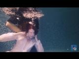 AoroMasay Fantasy - drowning