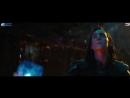 ColdFilm Мстители 3 Война Бесконечности Обзор / Трейлер 2 на русском - YouTube