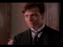 Приключения молодого Индианы Джонса. Ветер перемен Приключения.1996