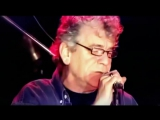 Dan McCafferty (Nazareth) &amp Pushking - I Love You