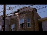 ПЕС-ПРИЗРАК ПУТЬ САМУРАЯ GHOST DOG THE WAY OF THE SAMURAI (1999)