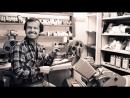 «На острие Волшебство киномонтажа» 2004 Режиссер Венди Эппл документальный рус. субтитры