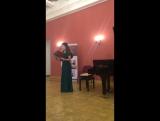 #форум_классической_музыки