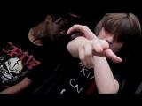 Matt OX - Pom Poms feat. Lil Tracy