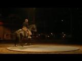 Bartabas Zingaro - Cabaret Equestre