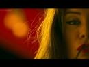 Роксанна МакКи Roxanne McKee в сериале Ответный удар Strike Back, 2017 - Сезон 6 / Серия 3 s06e03 1080p