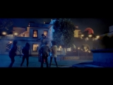 Halloween Horror Nights Trailer _ The Mourning After Directors Cut _ Eli Roth