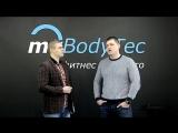 Станислав Яковенко - Максим Титов. Интервью с интересными и успешными людьми.