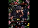 Эрдем Эйч энд Эм: Тайная жизнь цветов / ERDEM x H&M: The Secret Life of Flowers (2017)