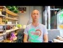 Прикоснись сердцем: интервью с KerchNET TV