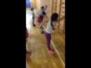 Имитационные упражнения