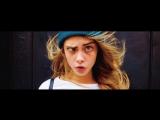 James Woods Alex H - Guadalupe (Denis Neve Remix)