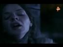 Сериал Граница времени 8 серия фантастика