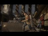 Официальный ролик Call of Duty: WWII - DLC 1 The Resistance