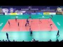 The best moments volleyball_mix