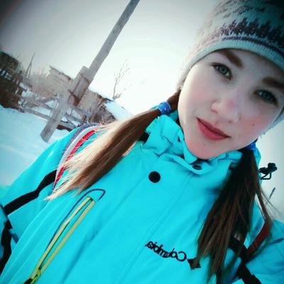 Татьяна Ерофеева