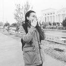 Ирина Агаева. Фото №17