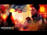 Uncharted 3 Soundtrack - 21 - Science and Magic