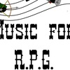 Music for R.P.G.