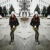 id_kravchychka99