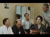 ☭☭☭ «Нам нужна одна победа» («Десятый наш десантный батальон»), песня Булата Окуджавы из фильма
