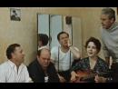 ☭☭☭ «Нам нужна одна победа» «Десятый наш десантный батальон», песня Булата Окуджавы из фильма Белорусский вокзал 1970 ☭☭☭