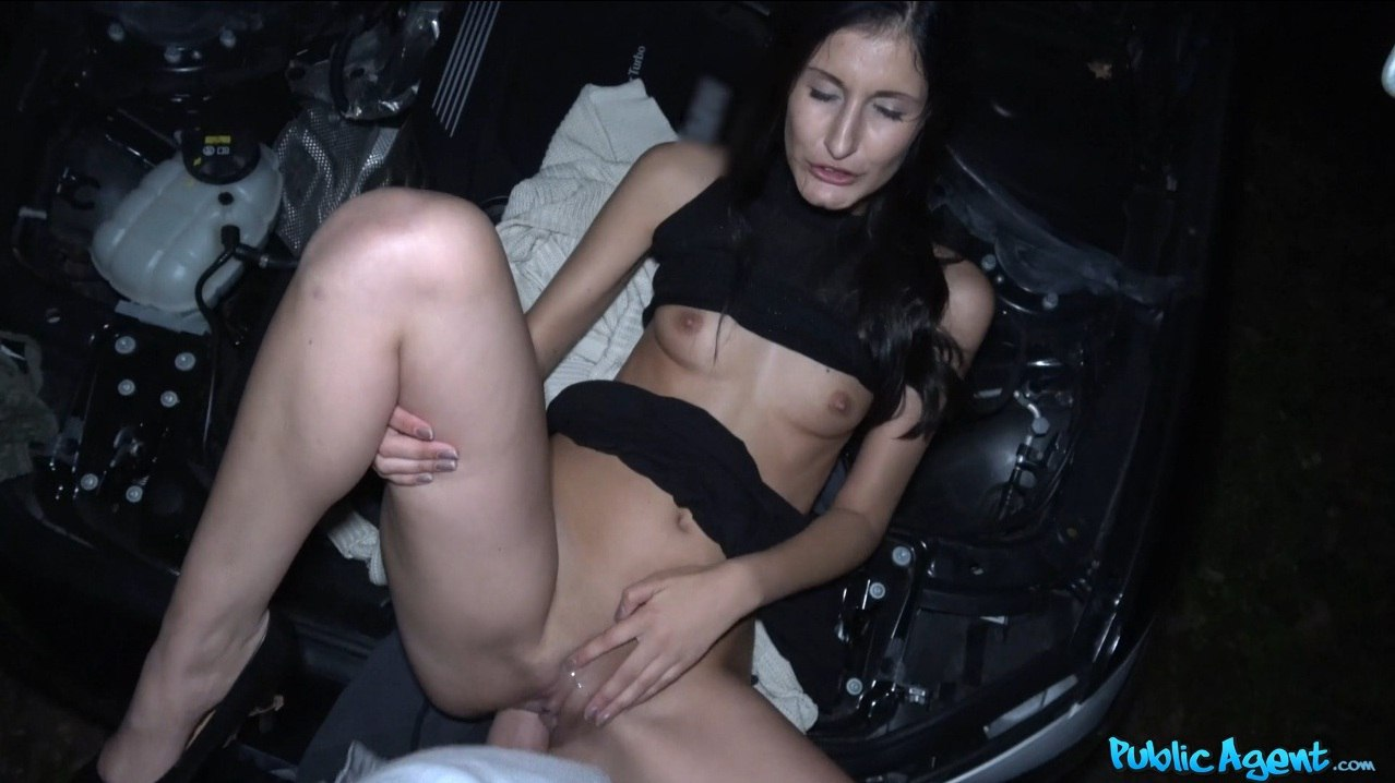 Sex movies third video in the