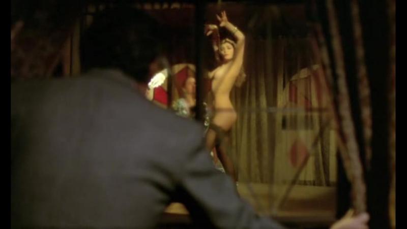 ни отец, ни любовник (Этот смутный объект желания 1977)