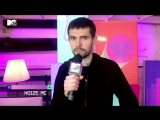 MTV SOUNDCHECK - NOIZE МС
