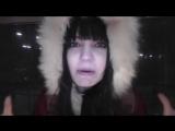 Шоу Кати Ревы - Новое, Фееричное, Скандальное 3 сезон, 1 выпуск с Кристиной финк Исламовой
