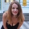 Oksana Rudenko