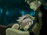 Naruto - Hentai »