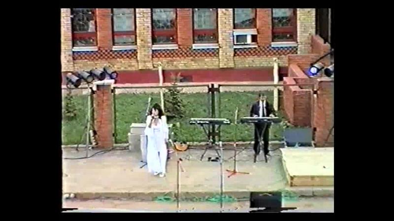 Олы Әтнә. Хәзерге Затлы кибете каршында концерт - 24 август 1996 ел. » Freewka.com - Смотреть онлайн в хорощем качестве