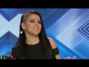 Koelaulu Kirill Sultanshin - Shape of You _ X Factor Suomi _ MTV3
