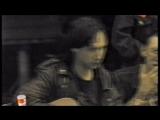 Дубы Колдуны - Клён (1996)
