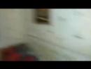 Сдается комната ул. КАЗИНЦА, 43 НА ДЛИТЕЛЬНЫЙ СРОК ИЛИ ВРЕМЯ СЕССИИ В Минске