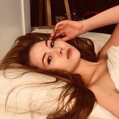 Sophia Ross
