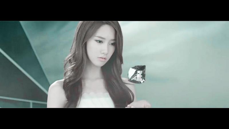 || Taechyun 2pm Yoona snsd ||