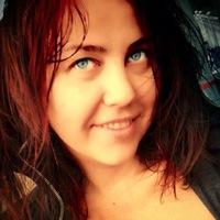 Елена Полищук-Жукова