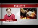 Ergün Diler Değişim yılı.mp4