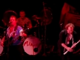 Asia + Ian McDonald - The Court of the Crimson King - Live 2009