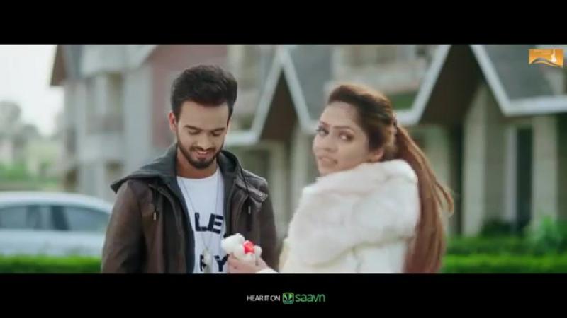 Jannat_(Full_Song)_Aatish_-_Latest_Punjabi_Song_2017_-_New_Punjabi_Songs_2017_-_.mp4