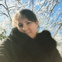Алечка Крылова
