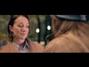 Графомафия 2017 смотреть онлайн бесплатно в хорошем HD качестве официальный трейлер от Атлетик Блог ру