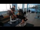Multi Bench Press 9026, Bench Press 1408 брус 15см, Bench Press 1505 брус 15 см, Bench Press 1952 Russian Turbine 2 пет